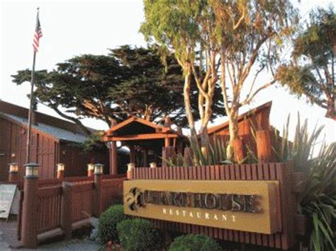 Monterey House Boats by 1000 Images About Favorite Restaurants And Eateries On