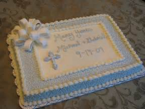 golden roses baptism and christening baptism and christening cakes