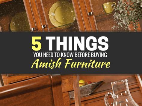 amish furniture illinois arthur handbag  furniture
