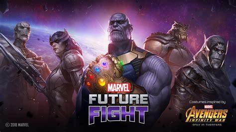 avengers infinity war throws   gauntlet