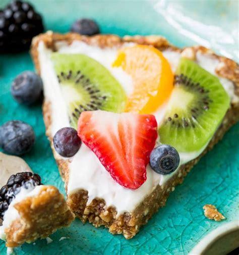 healthy greek yogurt recipes food drinks greek