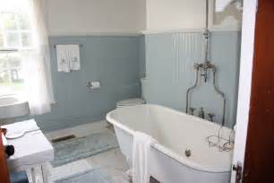 antique bathrooms designs vintage bathrooms let 39 s the