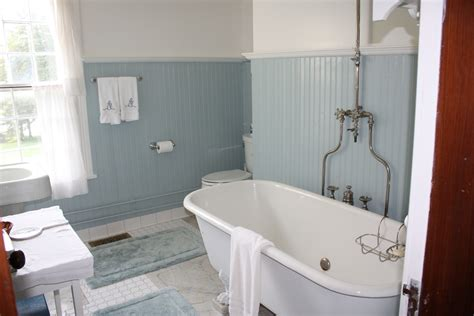 nice ideas  pictures  vintage bathroom tile design