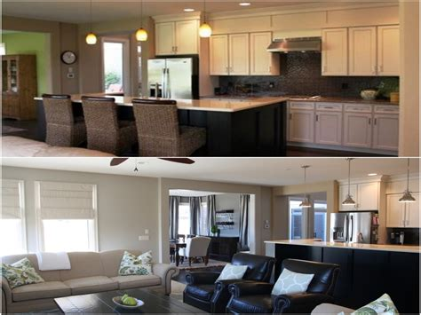 20 Behr Paint Ideas For Living Rooms Kitchen Wall Paint