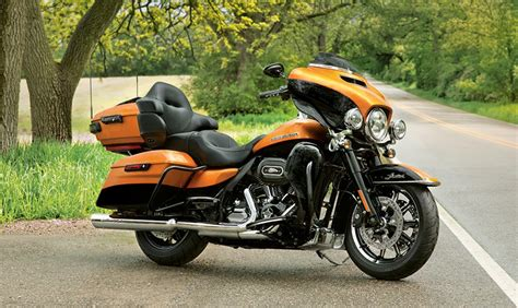 Davidson Ultra Limited by 2014 Harley Davidson Ultra Limited Review Top Speed