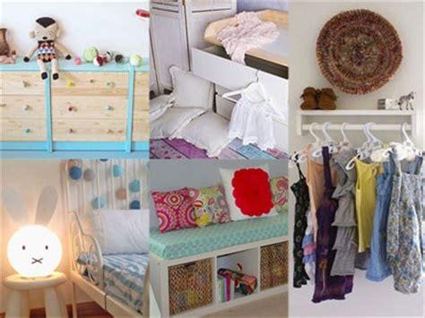 ikea cr sa chambre inspiration ikea hacking des idées pour sa chambre d 39 enfant