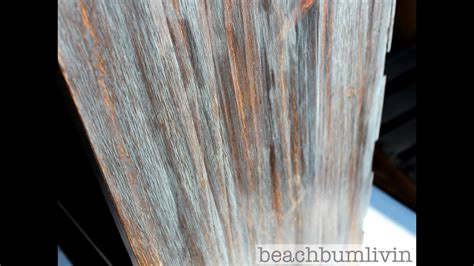 antique wood stain  woodworking