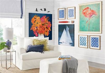 Wall Dark Elements Rooms Bright Personal