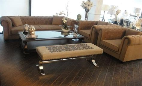 sofa and table set beautiful sofa sets and tables design by renaissance designs at home design