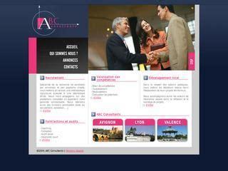Cabinet De Recrutement Avignon by Paca Archives Cabinets De Recrutement Executive Search