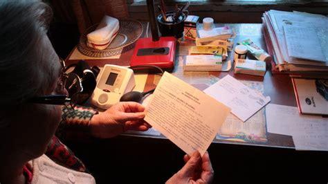 Законопроект о переносе сроков ответственности за невнесение сведений в ГИС ЖКХ принят Государственной Думой РФ в третьем чтении