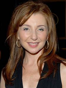 Donna Murphy - Profile Images — The Movie Database (TMDb)