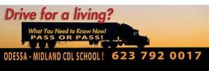 Best Companies For Cdl Dallas Tx Training Sincere 210