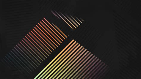 Abstract Shapes Lines Images abstract lines shapes 4k hd abstract 4k wallpapers