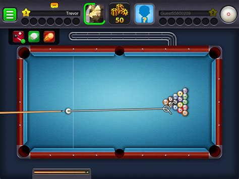 how to 8 pool android 8 pool for blackberry z10 and z3 get apps