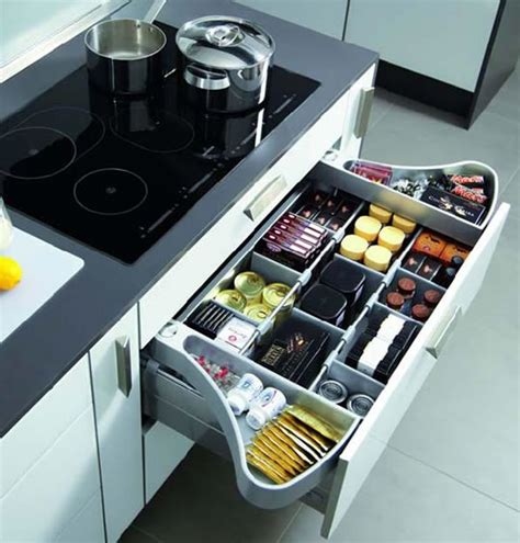 buy kitchen accessories india india house studio design gallery best design 8005