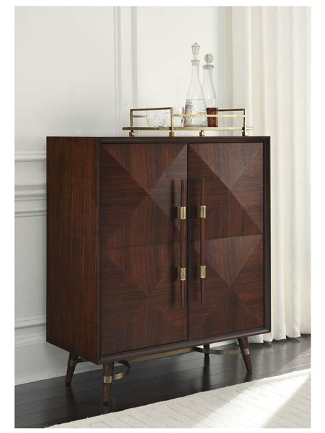 bar cabinet modern style 242 best venice spanish style home refresher images on
