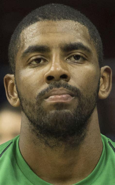 NBA roundup: Celtics' Irving has facial fracture ...