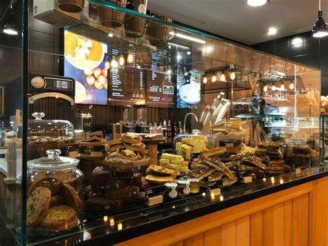 Jason coffee (@jasoncoffee) on tiktok   1.1b likes. The Coffee House opens in Huyton Village Centre - Knowsley News