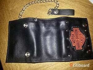 Hd plånbok