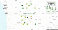 2019 Best Places to Live in Kent County, MI - Niche