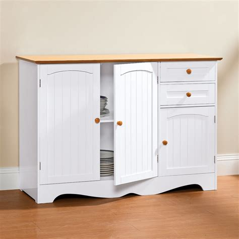 country kitchen buffet  size kitchen furniture