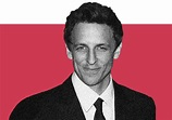 Seth Meyers | Media Matters for America