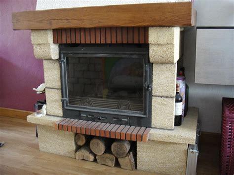 d coration page 37 transformer cheminee rustique en moderne bahbe
