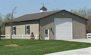 Custom steel garage workshop kits worldwide steel for Custom metal building kits