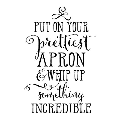 whip   incredible wall quotes decal