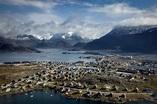 Nanortalik Greenland | Northern America | Pinterest ...