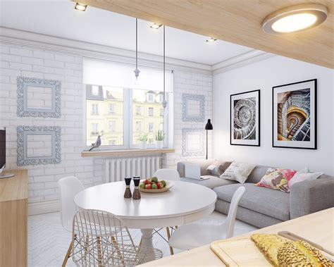 coming home interiors small open plan home interiors