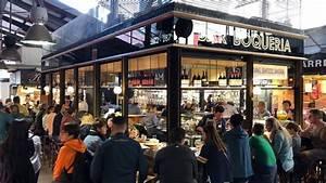 La Fourchette Barcelone : bar boqueria barcelone el raval restaurant avis num ro de t l phone photos tripadvisor ~ Medecine-chirurgie-esthetiques.com Avis de Voitures