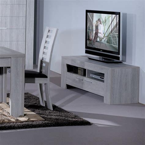 cuisine bois gris clair meuble tv gris clair tahiti univers du salon
