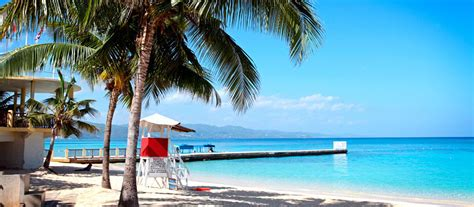 best caribbean vacation packages jamaican vacation package the best