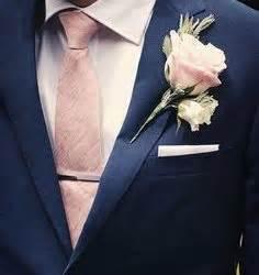 uk wedding styling decor blog  wedding   dreams