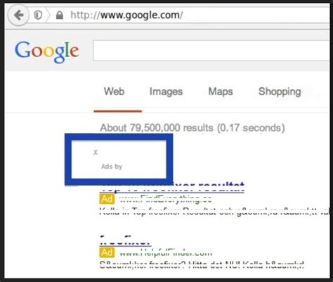 How To Remove Ads From Google Chrome Updated