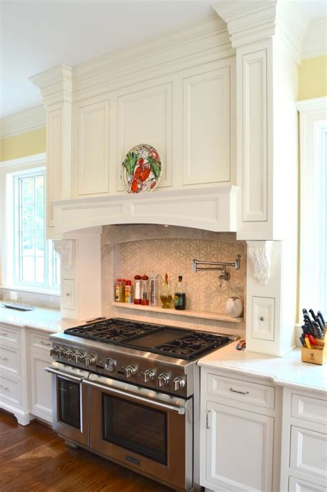 How To Design A Timeless Kitchen   St.Clair Kitchens