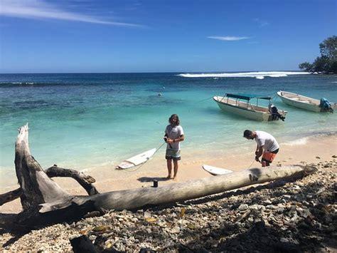 Banyak Surf Bungalows 2018 Prices, Reviews & Photos