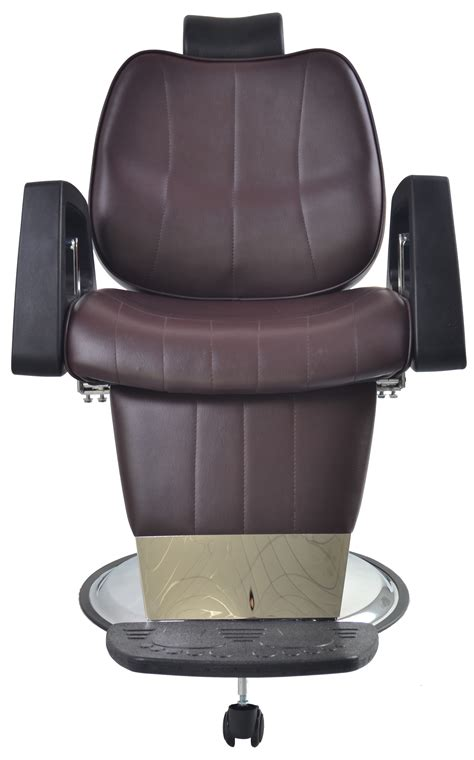 salon chairs ebay australia all purpose hydraulic recline barber chair salon