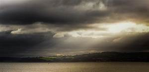 free, stock, photo, of, dark, clouds, , landscape, , scenery