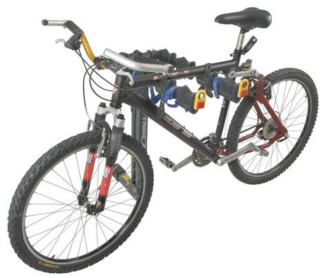 softride bike rack softride element parallelogram tilting 4 bike rack for 1 1