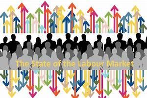 Diagram Of Labor Market