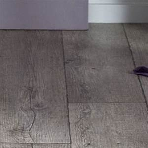 gerflor tower carpetscom With gerflor parquet