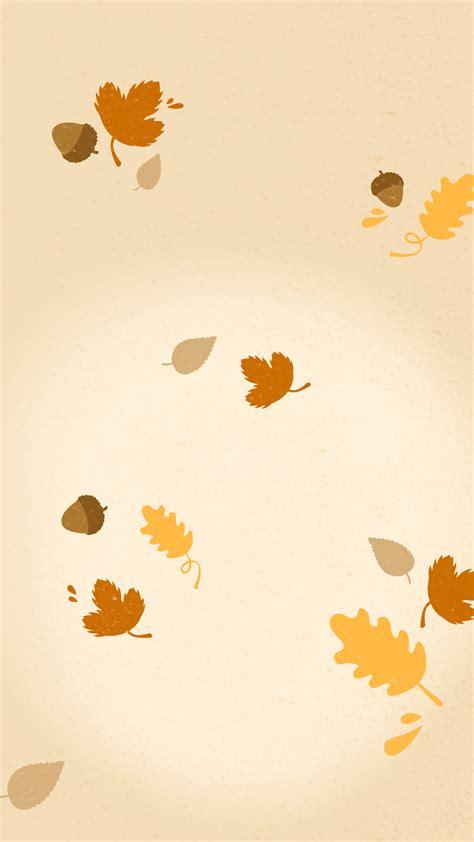 Background Home Screen Fall Thanksgiving Wallpaper by Autumn Iphone Wallpaper Home Screen Panpins Iphone