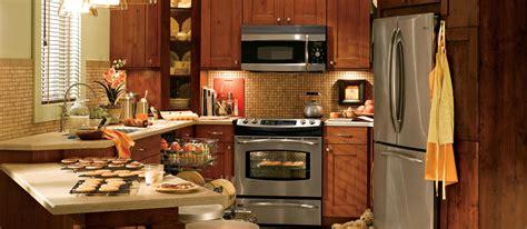 kitchen interiors photos small kitchen photo and design tips