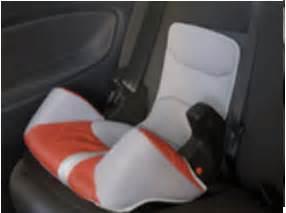 quel age sans siege auto quel siège auto choisir selon l âge de votre enfant