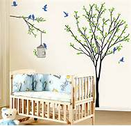 Wall Stickers Decoration Artistic Wall Art Home Decor Wall Sticker Decorat
