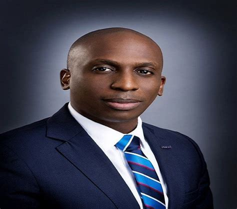 Established in 1963, aiico insurance plc (nse ticker: AIICO Insurance Plc Appoints New MD/CEO