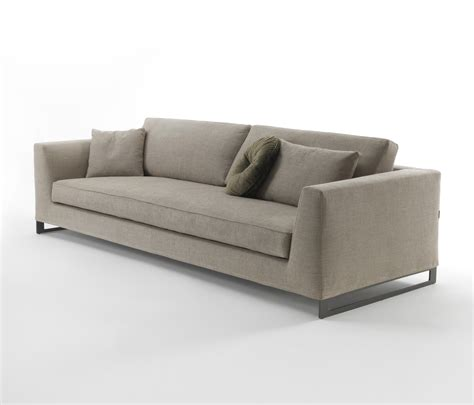 Free Loveseat by Davis Free Sofas From Frigerio Architonic